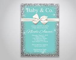 baby co baby shower instant baby co baby shower invitation