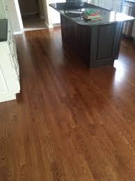 46 best gandswoodfloors com wood floor stain images on