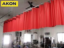 garage divider curtains photo gallery akon u2013 curtain and dividers
