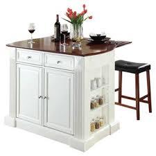 kitchen cart and island kitchen islands kitchen carts you ll wayfair ca