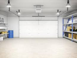 Best Flooring Options Best Garage Flooring Options Diy