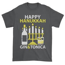 hanukkah t shirts t shirts hoodies sweatshirts for the whole family