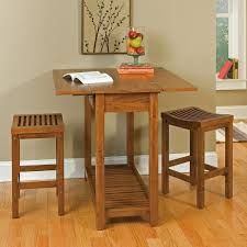 Space Saving Dining Table by Home Design Table Black Dining For Small Space Saving At