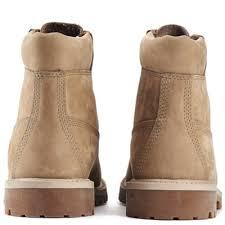s 6 inch timberland boots uk cheap timberland junior s 6 inch premium waterproof boot mono