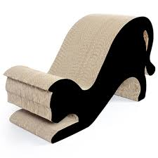 Cat Scratch Lounge Cat Scratching Post Cat Scratching Post Suppliers And
