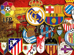 la liga table 2015 16 la liga table prediction 2015 2016 season playbuzz