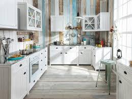 lambris pour cuisine aménagement intérieur le lambris fait come back