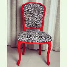 Upholstery Sussex Nakuru Velvet Fabric Lustrous Velvet In Grey Suitable For