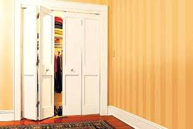 Vented Bifold Closet Doors Slatted Closet Doors In Plantation Louvered Solid Painted