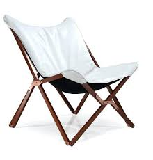 Folding Chairs Ikea Butterfly Folding Chairs U2013 Visualforce Us