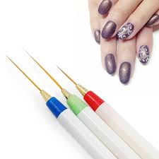 Best Nail Art Brushes Nail Art Brushes Sally Images Nail Art Designs