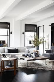 Verve Home Decor And Design Industrial Verve In An Uptown Loft Thou Swell