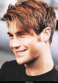 Short Hairstyles For Men With Thick Hair These 15 Mens Thick Hairstyles Provides You With Tons Of Choices