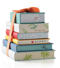 mothers day books top 10 gift ideas for s day