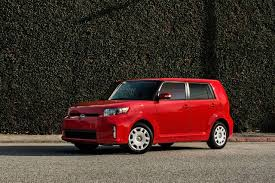 used 2013 scion xb for sale pricing u0026 features edmunds