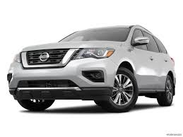 black nissan pathfinder 2017 nissan pathfinder prices in uae gulf specs u0026 reviews for