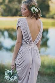 godiva cocktail nicolangela bridesmaid dress