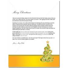 christmas letter format promissory note template free admission