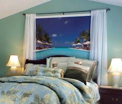 bedrooms decorating ideas tropical themed bedroom tropical theme bedroom decorating ideas