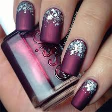 2225 best nail art images on pinterest make up pretty nails and