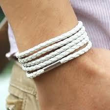 chain link charm bracelet images Xqni brand boys punk sproty chain link charm bracelet bangles jpg