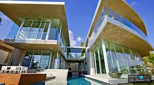 Kelowna Luxury Homes by Kelowna Real Estate Agents Sherlock And Associates Realty Inc