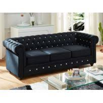 canapé chesterfield velours canape chesterfield velours achat canape chesterfield velours pas