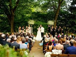dfw wedding venues top wedding venues in dfw area mini bridal