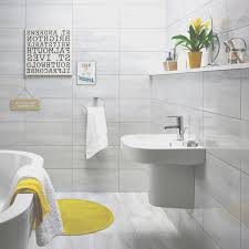 cheap decorating ideas for bathrooms bathroom top tiles for bathroom walls decoration ideas cheap