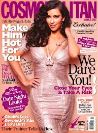 cosmopolitan article cosmopolitan customer service phone number 0800 888 2665