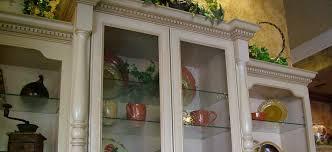 s w cabinets winter haven custom cabinets winter haven fl countertops s w cabinets inc