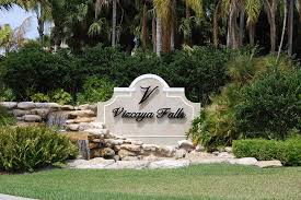 vizcaya falls port st lucie forida homes for sale real estate