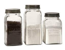 wooden kitchen canister sets uncategories wooden kitchen canister sets square containers