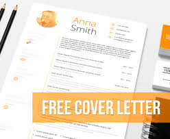 free resume builder online printable cover letter completely free resume builder download free resume cover letter professional analyst resume sample provided by real help psd template full previewcompletely free resume