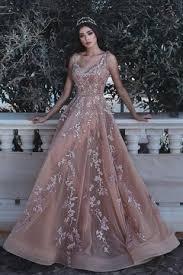 buy cheap military ball prom dresses mordendress com
