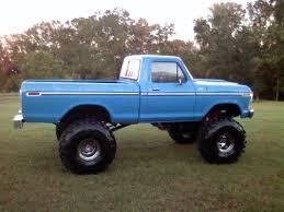 1979 ford f150 custom 1979 ford f 150 1 possible trade 100347341 custom lifted