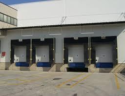 pedana di carico pedana di carico centro service