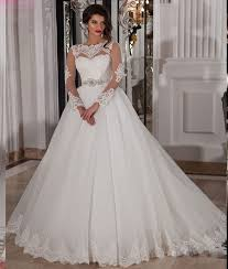 wedding dresses prices wedding dresses with prices image fancy wedding dress prices
