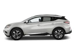 murano nissan black 2017 nissan murano for sale in elk grove ca nissan of elk grove