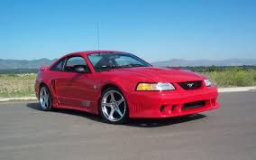 1999 ford mustang gt 35th anniversary edition ford 1999 ford mustang 35th anniversary edition 19s 20s car
