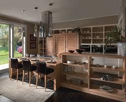 modern kitchen furniture ideas collection modern kitchen furniture ideas photos free home