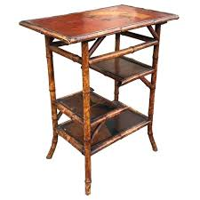 end table with shelves side tables small side table with shelf living room awesome best
