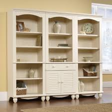 Bookshelf Drawers Furniture Decorate Your Home And Save Your Book Treasure With