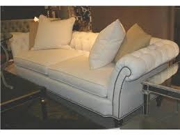 Hickory White Sofa 40 Best Furniture Images On Pinterest Discount Furniture Stores