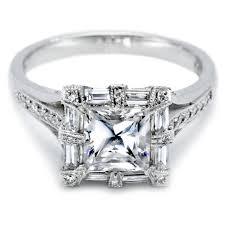 unique antique wedding rings art deco wedding gallery