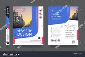 257 best brandingbrochuresweb images on communication engineer