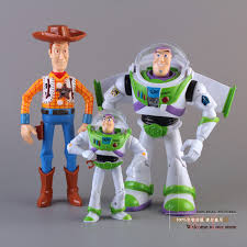 aliexpress buy free shipping toy story 3 buzz lightyear