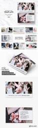 cm business card photoshop template 1594504 gfxtra pinterest