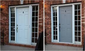 High Security Patio Doors Home Security Screen Doors Tru Frame Sliding Door Custom