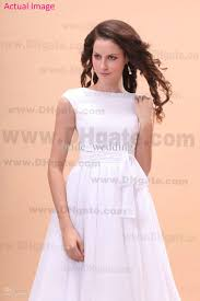 white confirmation dresses white dresses for juniors confirmation empat blouse